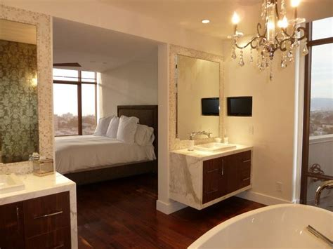 open concept bathroom open bathroom design pooja room and rangoli designs