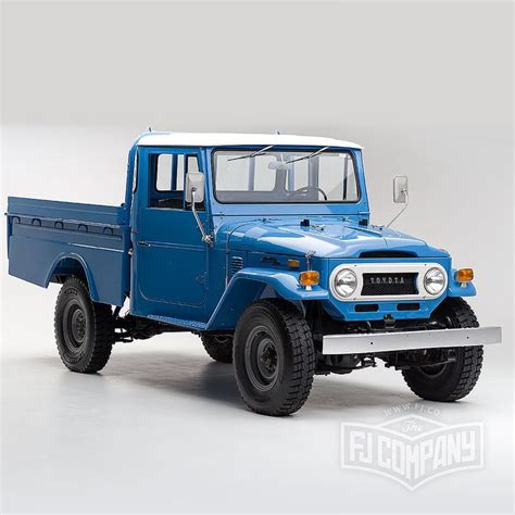 toyota company details 200 best images about fj co detail photos fj40 fj43 on
