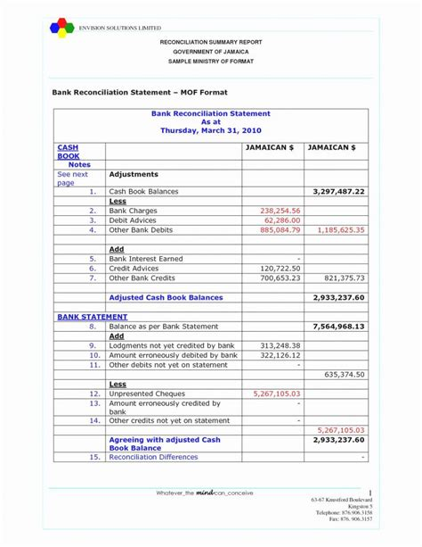 lesson 39 auto bank reconciliation tally knowledge