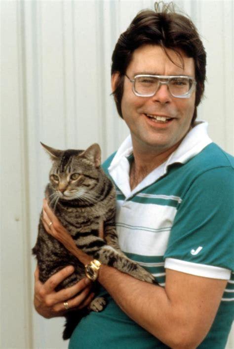 Cats Eye 1985 Cineplex Com Stephen King S Cat S Eye