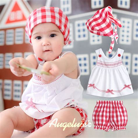 Set Origina Kid aliexpress buy baby clothing set original infant baby clothes dress sets 3 pcs