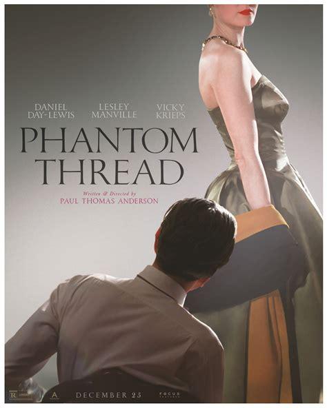 phantom thread phantom thread forums