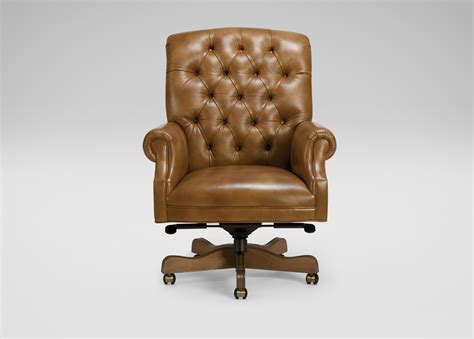 wingback chair with ottoman gorgeous 20 wingback office chair inspiration of neo
