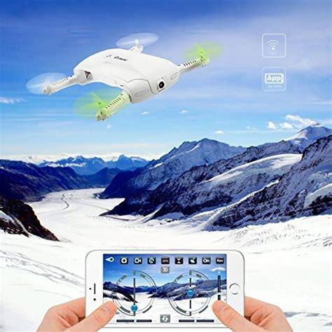 Drone Eachine E50 drone eachine e50 c 226 mera selfie altitude hold bra 231 o dobravel r 279 90 em mercado livre