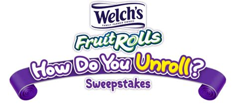 How To Do Sweepstakes - sweepstakeslovers daily wendy s welch s more