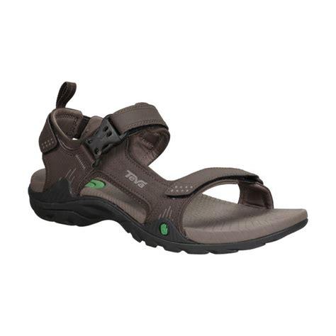 teva sandals outlet store outdoor sandals