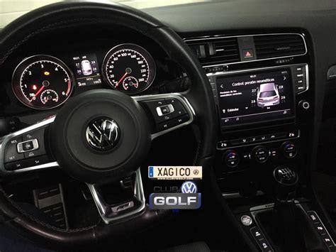 volkswagen vcds golf mk7 vcds tweaks page 40 golfmk7 vw gti mkvii