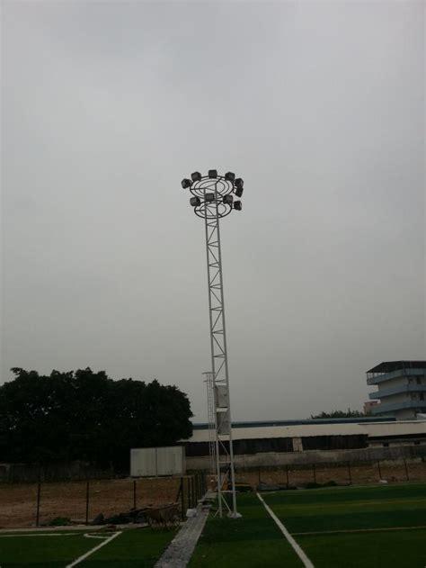 Outdoor Stadium Lighting 400watt Led Stadium Lights For Soccer Field Ip67 Leds Special Beam Angle 10 Deg