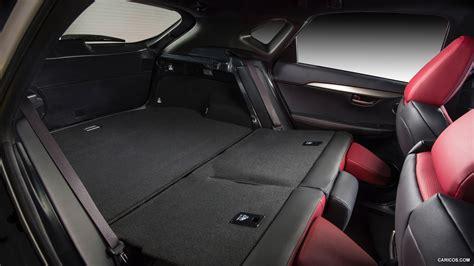 lexus nx 200t interior lexus isf sport image 126