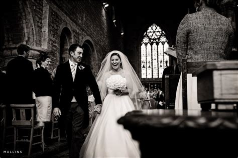 black and white wedding photography black and white wedding photography a note about