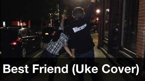 harry nilsson my best friend best friend harry nilsson ukulele cover viyoutube