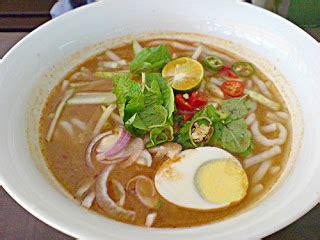 Rusip Pulau Bangka 6 makanan khas bangka belitung adalah rusip lempah kuning