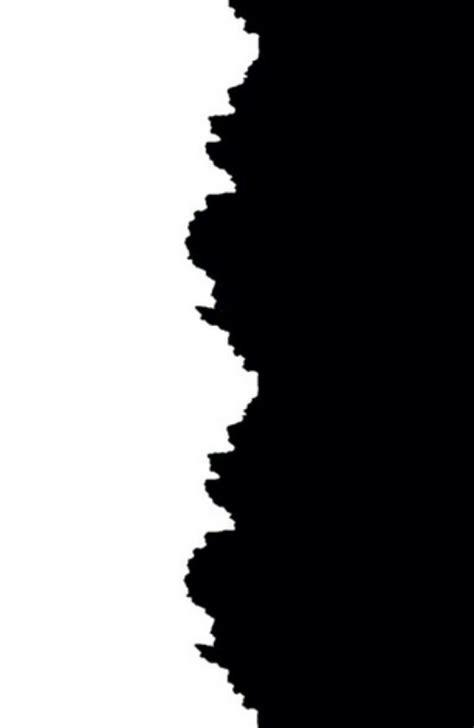 #wattpad #random Making simple and mini tutorials on
