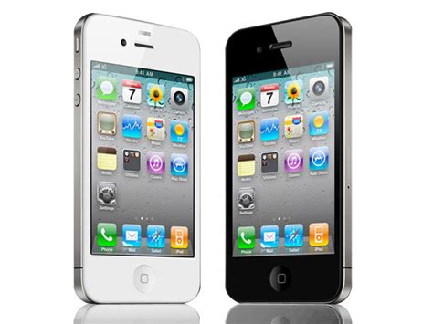 apple iphone 4s manual manual centre