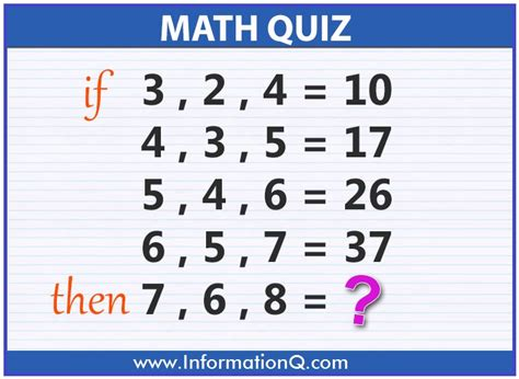 quiz questions latest kids math questions popflyboys