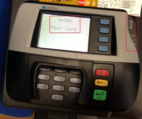 Gift Card Reader - how to load bluebird with gift cards at walmart moneycenter atm