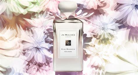 Jo Malone Magnolia Cologne jo malone magnolia review and story