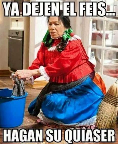 Memes De La India Maria - no pinche memes india maria me mes blue pinterest