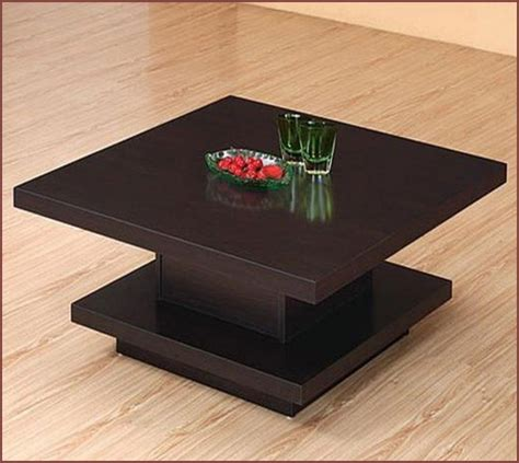 Square Coffee Table Ikea Coffee Table Modern Design Square Coffee Table Ikea Square Coffee Table Ikea Coffee
