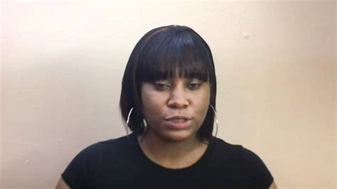 famous black hairstylist that are millionairs top black hair salons in augusta ga hairsstyles co