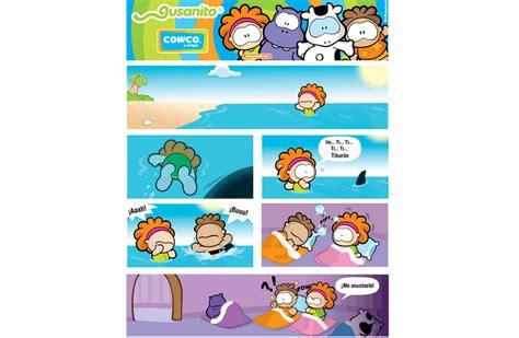 imagenes comicas infantiles las mejores tiras c 243 micas para ni 241 os