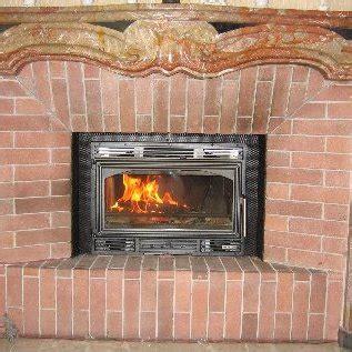 migliorare tiraggio camino tiraggio fuoco e legna