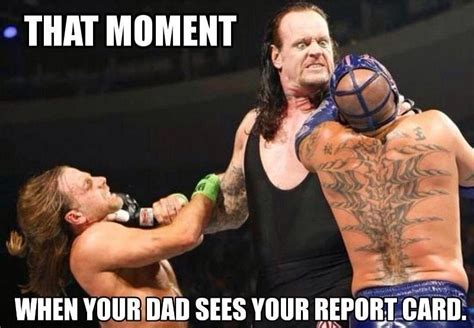 Wwe Wrestling Memes - 33 amusing wwe meme pictures photos graphics picsmine