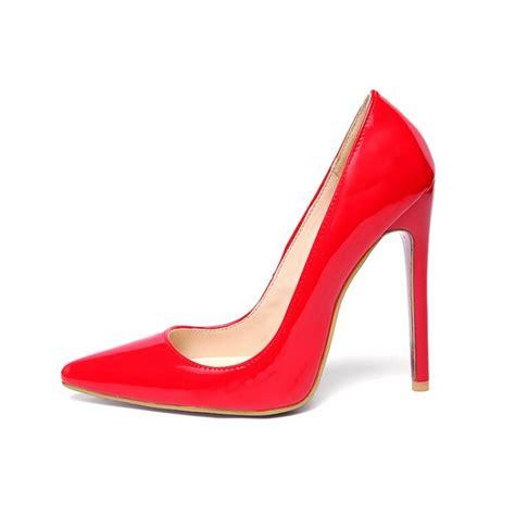 louis vuitton high heels bottom cheap louis vuitton bottom heels