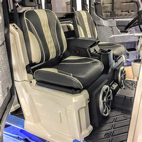 polaris ranger 900 high seat quot high limit quot wc3 ranger 900 crew woods cycle country