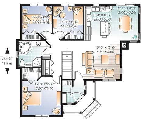 amazing floor plans amazing bungalow floorplans bungalow house learn about