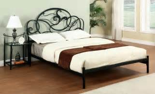 Bed Frames Chicago Bed Frames Chicago Photo Gallery Of The Platform Bed Frames On Your Own With Bed Frames