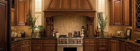 kitchen cabinet hardware com coupon code farmhouse kitchen cabinet hardware the best home design