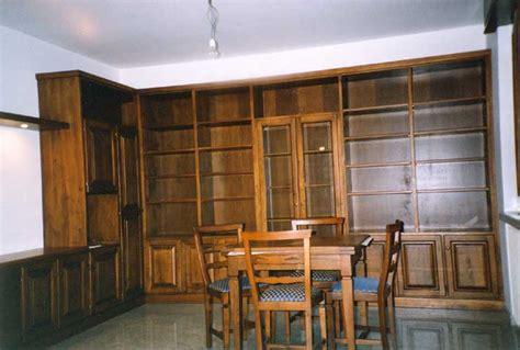 libreria gheduzzi verona libreria a verona leggere insieme ancora i gruppi di verona