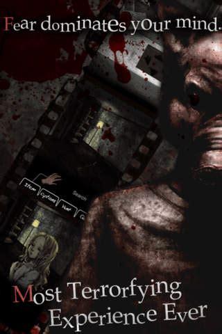 murder in room 12 10 เกมส ฟร ส ดสยอง ร บประก นความหลอนด วยเรทต งผ เล นจร ง ios android แอพร ว ว