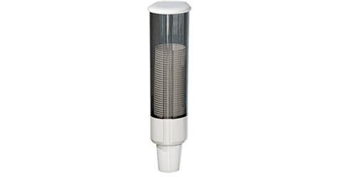dispenser bicchieri plastica dispenser portabicchieri di plastica bianco