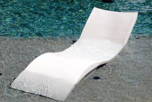 Tanning Lounge Chair Design Ideas Beaux Arts Great Products For The Classical Home
