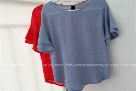 Baju Wanita Import 11 baju wanita cantik import toko baju wanita