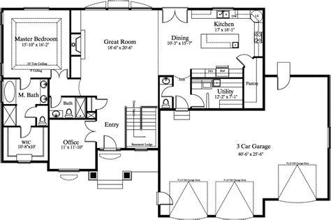 House Plans Less Than 2000 Square Feet In Kerala | house plans less than 2000 sq ft 28 images modern