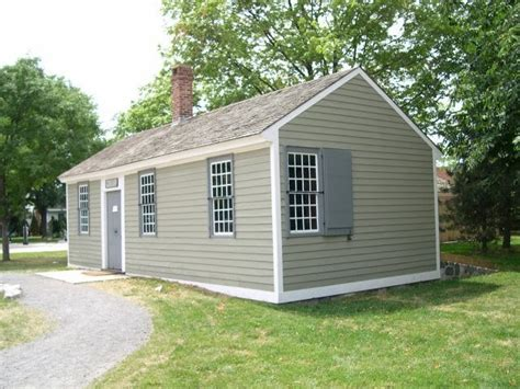 greenfield open air museum phoenixville post