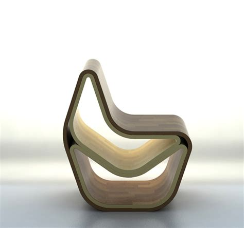 design competition chair gval chair wins first place in paredes furniture