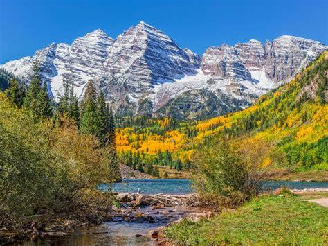 colorado mountain 20 colorado mountain towns that are paradise in the winter tripstodiscover
