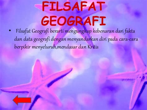filsafat ilmu geografi katalog geografi filsafat filsafat ilmu dan filsafat geografi
