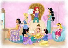 hairstyles for pajama party 1000 images about sleep overs on pinterest sleepover