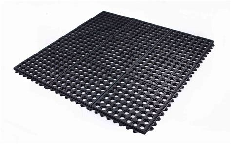 Rubber Mat by Rubber Mat Flooring Gurus Floor