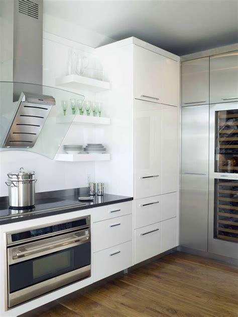 White Kitchen Dark Island 5 Tips To Create The Perfect White Kitchen Huffpost