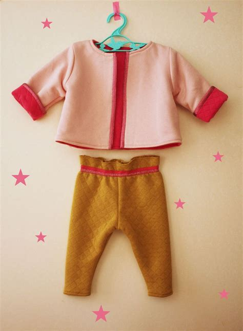 cute jacket pattern 145 best images about baby clothing sewing tutorials on