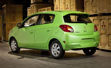 mitsubishi small car 2014 mitsubishi prototype small car mitsubishimotor sales