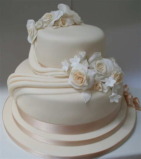 Ideas On Decorating Your Home wedding cakes the hull cake