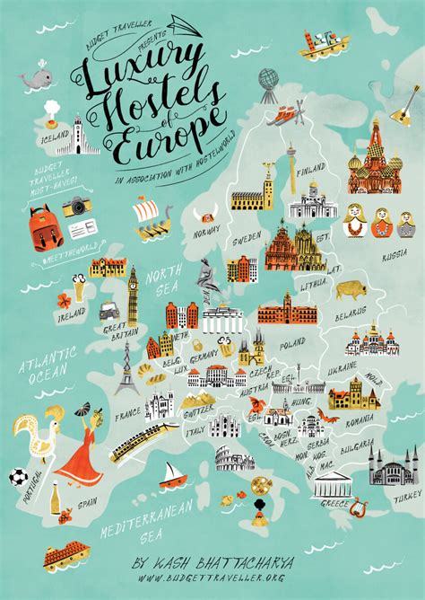 europe traveling the ultimate travel guide for your trip trough europe italy spain greece portugal netherlands europe traveling spain travel greece travel portugal travel volume 1 books maps update 785550 travel planning map of europe