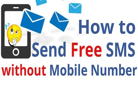 send sms to mobile free send free sms in pakistan without registration to any